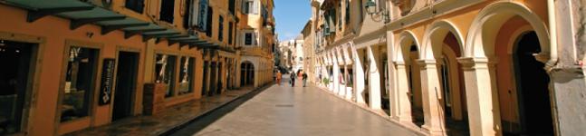 Header_Corfu