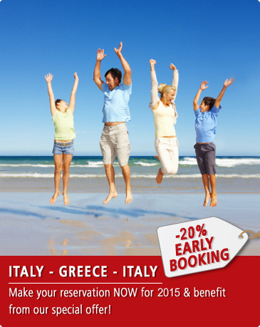 earlybooking_en